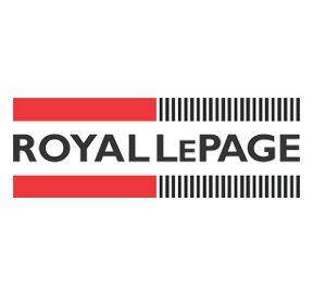 Royal LePage At Your Service Realty Brokerage
