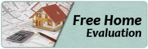 Free Home Evaluation, Tim Hunter REALTOR